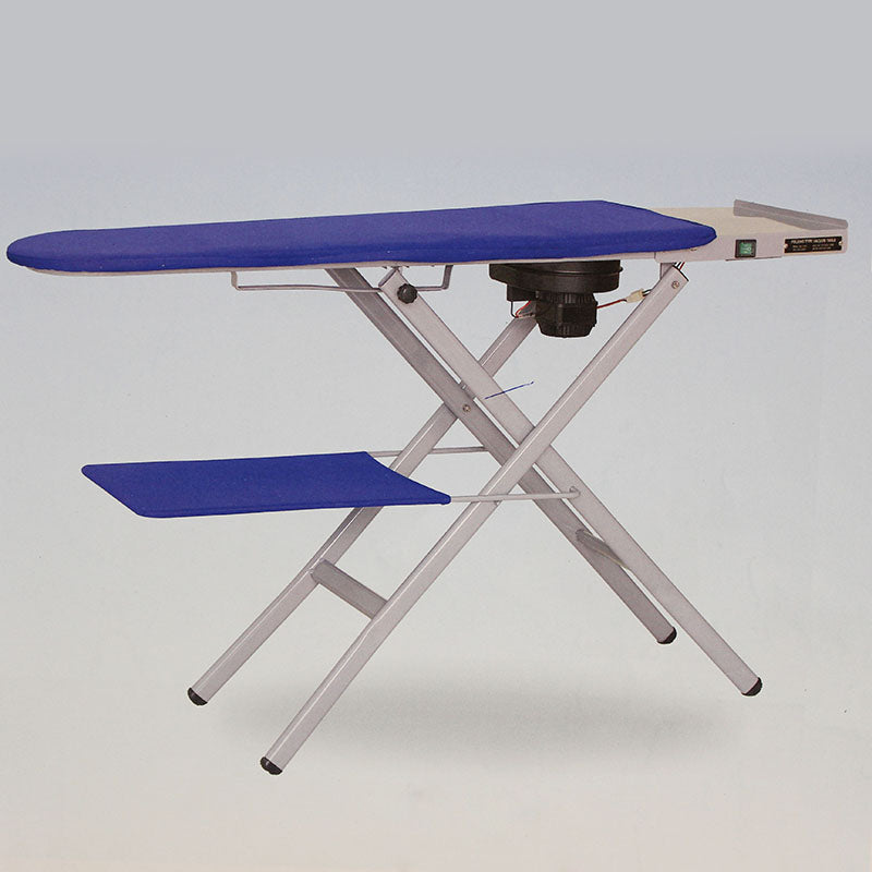 Foldable Vacuum Table - Stirovap