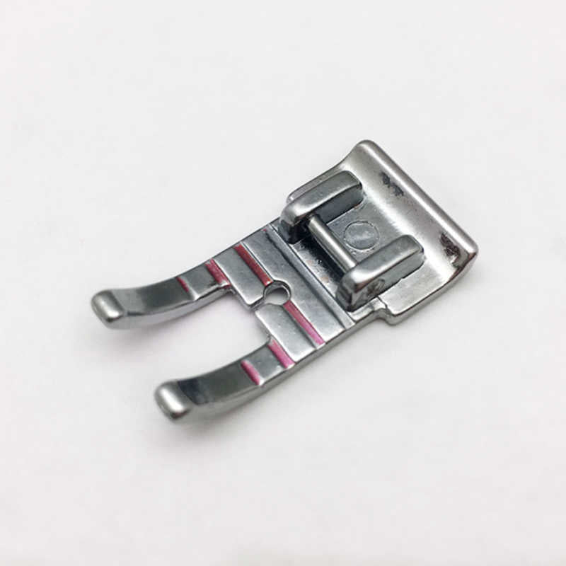 "Singer 1/4"" Over Edge Presser Foot 321417008"