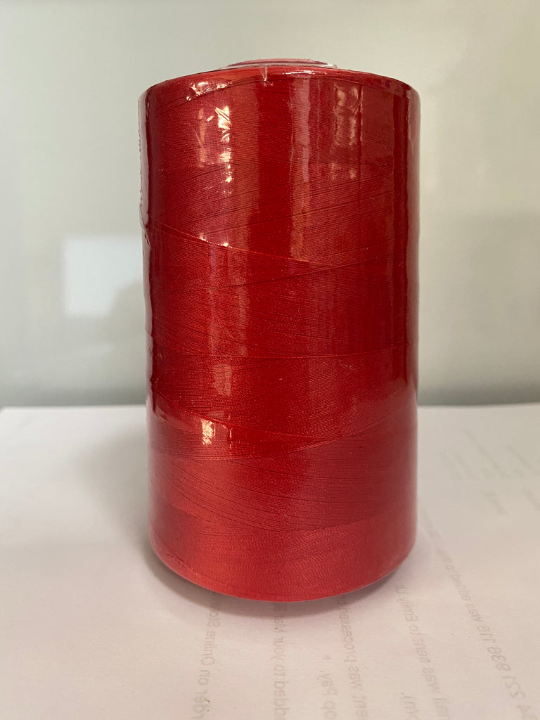 Red Thread 5000m