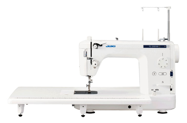 Juki Quilting Machine 2010Q
