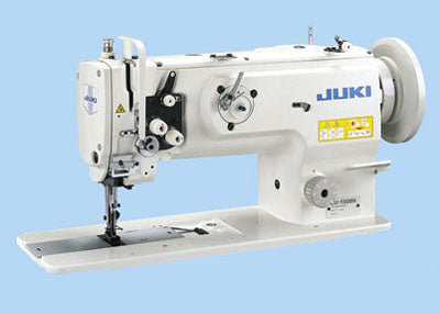 Juki Walking Foot Machine LU-1508NH