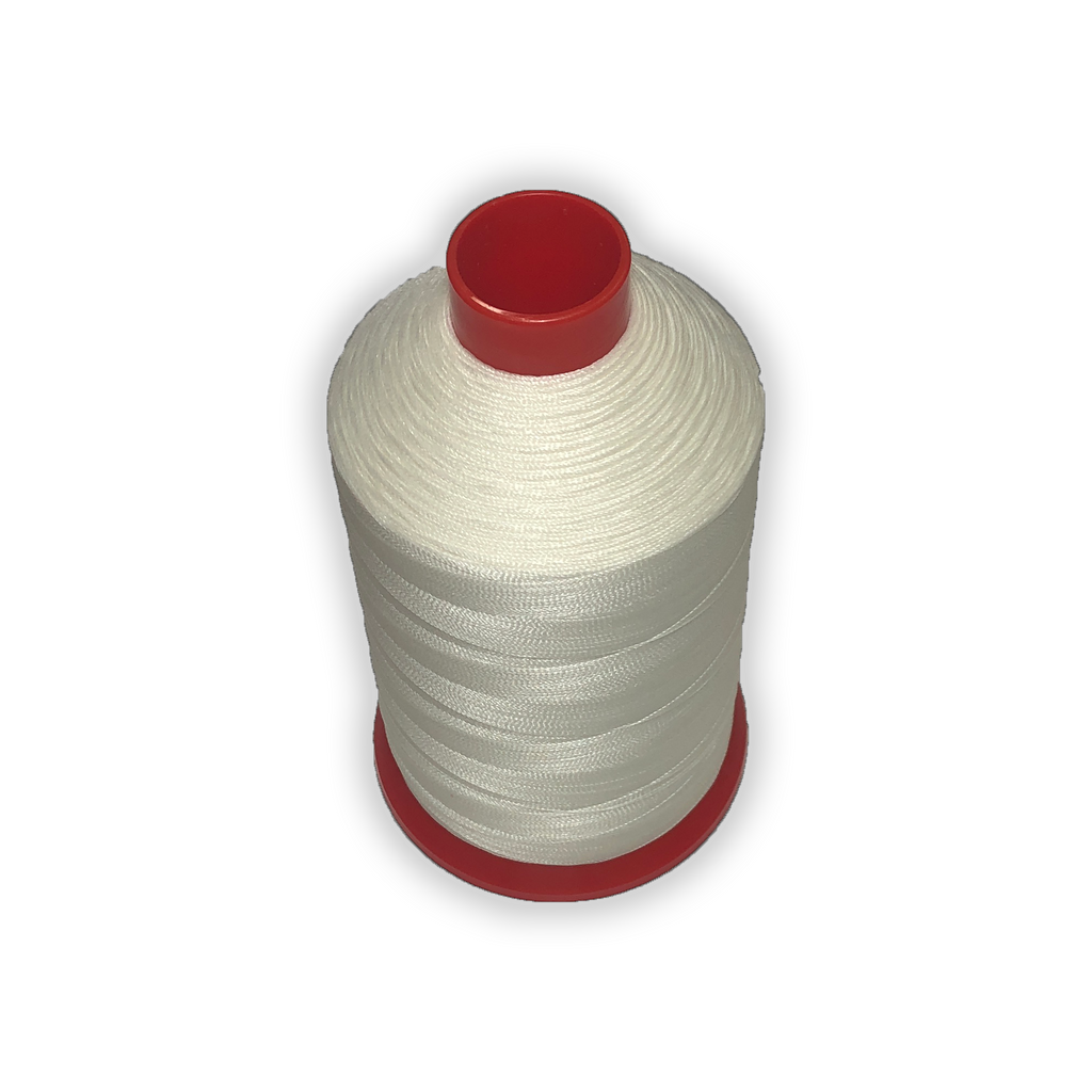 Strongbond 60 - Medium-Heavy Thread (Leather Apparel)