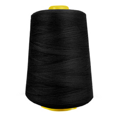 Black Thread 5000m