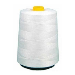 White Thread 5000m