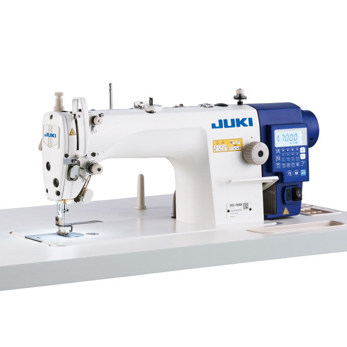 Juki Automatic Plain Sewing Machine DDL7000AS7