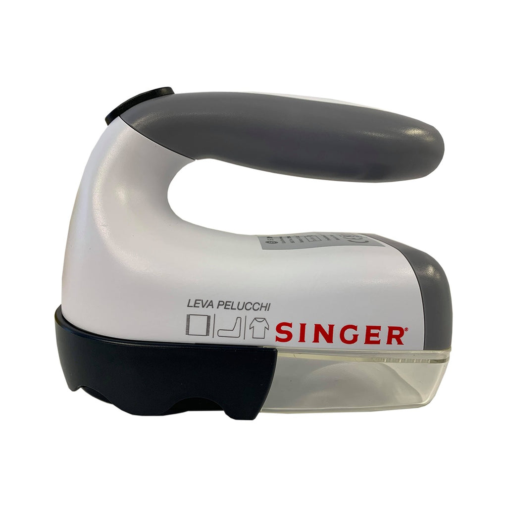 Singer Lint Remover