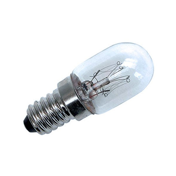 SINGER Replacement Light Bulb 15W