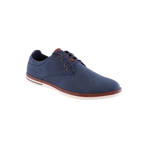 Morgan&Co MGN1044 Navy