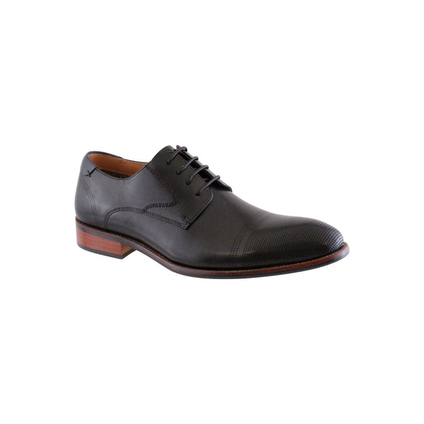 Morgan&Co MGN1004 Black