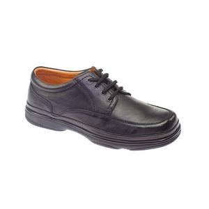 Dubarry Bide Black