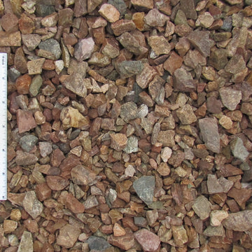 Auburn Decorative Landscape Gravel