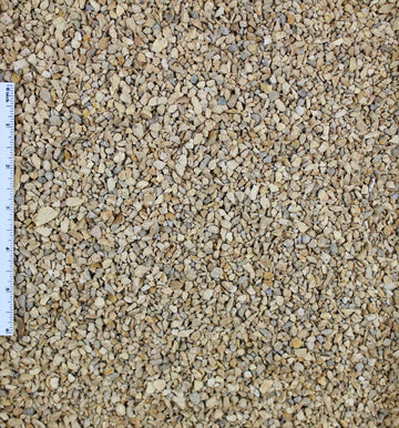 California Gold Decorative Landscape Chip Seal Gravel