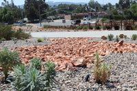 Durango Decorative Landscape Gravel