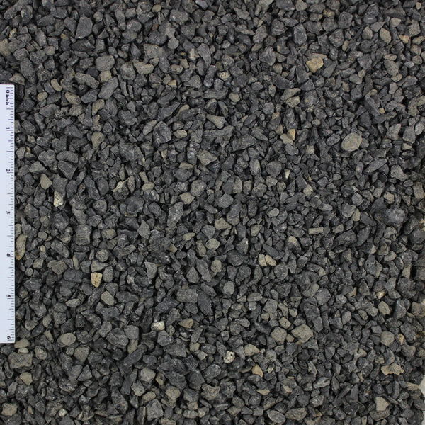 Eclipse Decorative Landscape Gravel, 3/8