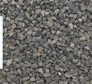 Eclipse Decorative Landscape Gravel, 3/4