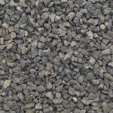 Eclipse Decorative Landscape Gravel