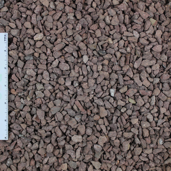 Imperial Decorative Landscape Gravel