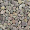 Pami Decorative Landscape River Rock 1.5""