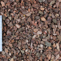 Pepper Red Decorative Landscape Gravel