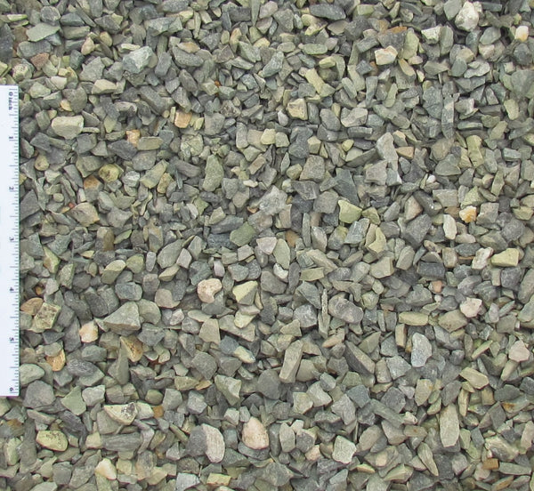 Pistachio Decorative Landscape Gravel