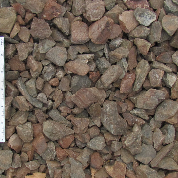 Rockwood Decorative Landscape Gravel