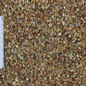 Salmon Bay Gravel