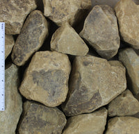 "Topanga Decorative Stone 2""-4"""