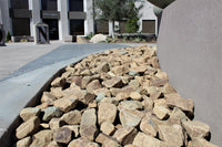 Topanga Decorative Landscape Stone