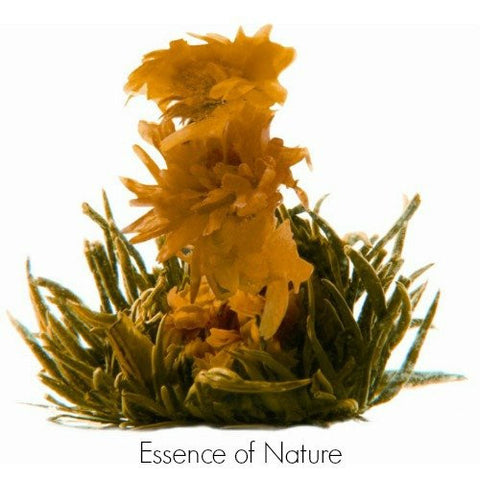 Essence of Nature Flower Tea