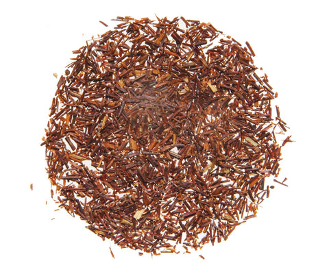 Rooibos - The Tea Merchant