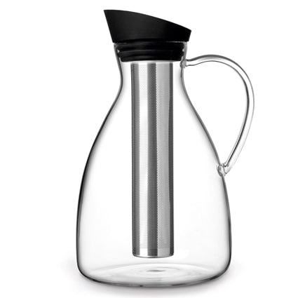 2l Iced tea Carafe - The Tea Merchant