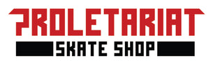 Proletariat Skate Shop