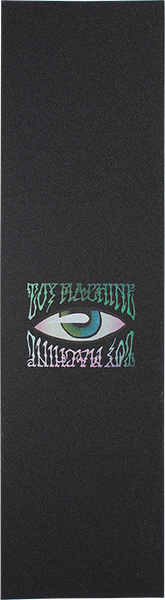 TOY MACHINE PSYCH EYE GRIP TAPE