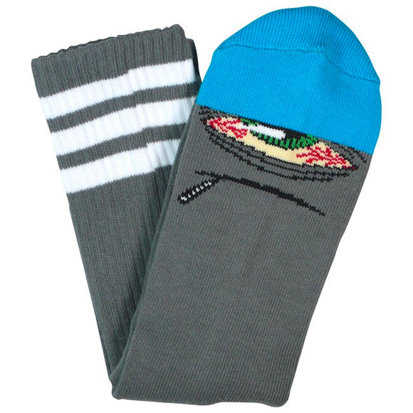 TOY MACHINE STONER SECT SOCKS
