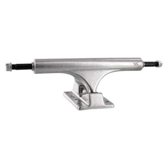 ACE 6.37 RAW SKATEBOARD TRUCKS