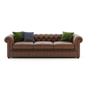 Chester Sofa 2 Seater