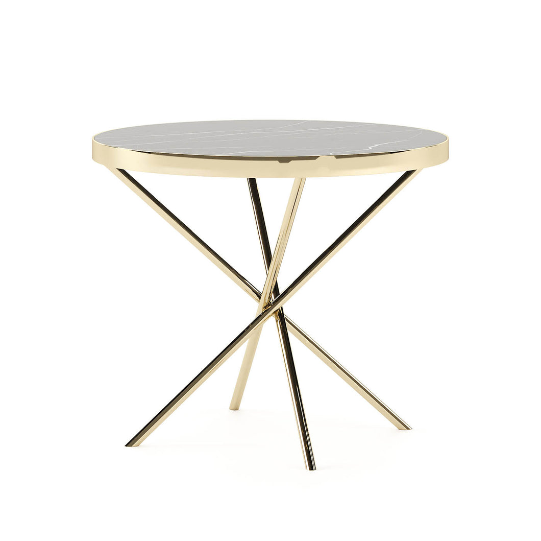 Lauren Side Table