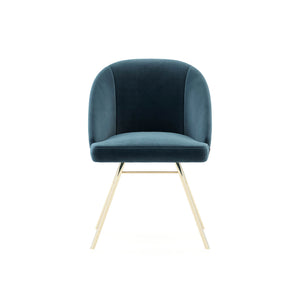 Loren Chair