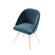 Load image into Gallery viewer, Loren Chair