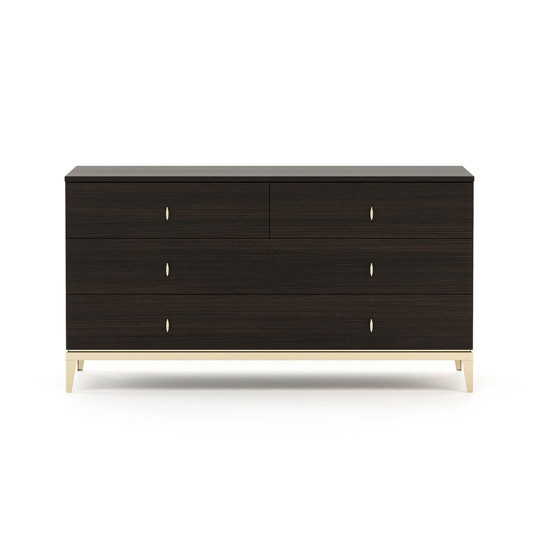 Marlon Chest of 4 Drawers