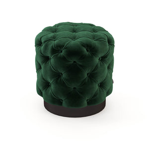 Paris Pouf