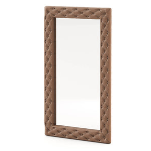 Pierre Mirror
