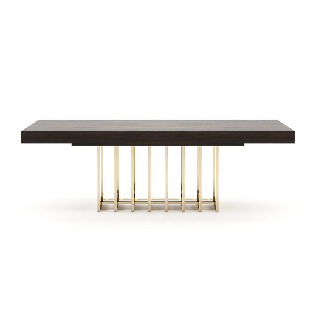 Prestige Dining Table