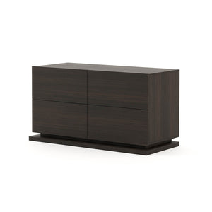 Uso Chest of 4 Drawers