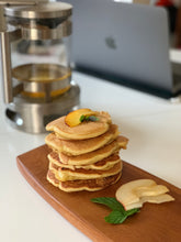 Load image into Gallery viewer, Protein Pancake and Waffle Mix