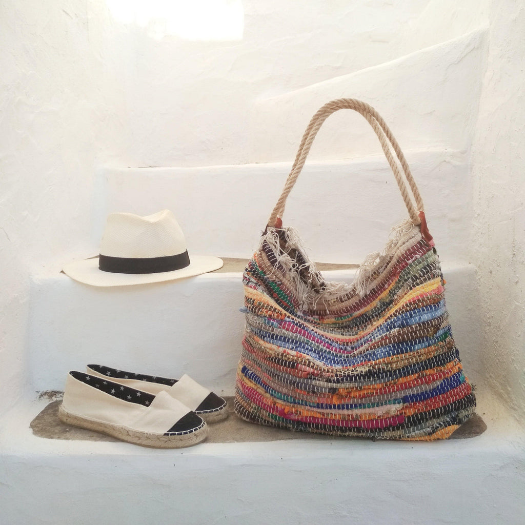 Your new summer bag awaits!