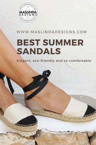 maslindadesigns best sellers