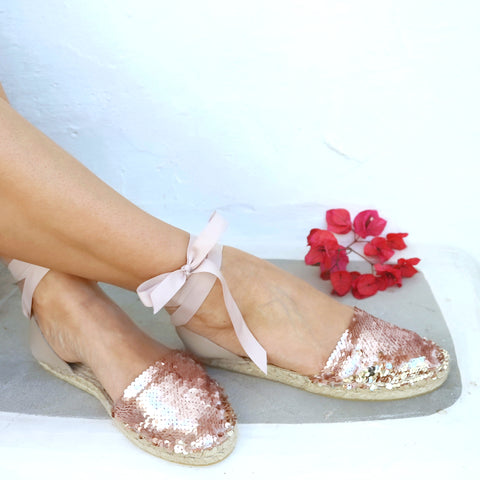flat wedding shoes maslinda designs