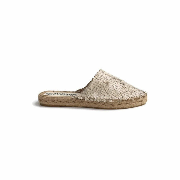 Low Wedge Leopard Print Espadrilles-Maslinda Designs