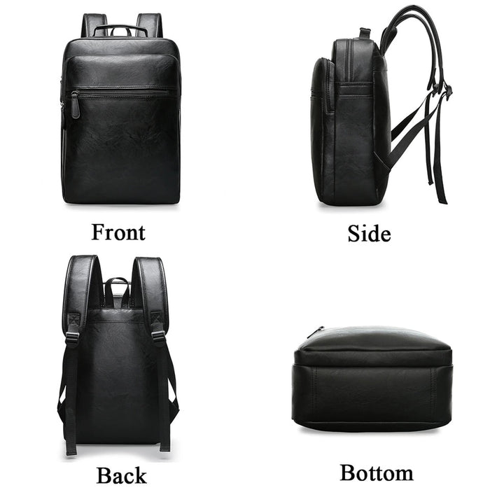 The intern bag
